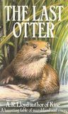 The Last Otter