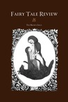 Fairy Tale Review, The Brown Issue