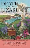 Death on the Lizard (Kathryn Ardleigh, #12)
