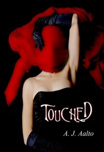 Touched by A.J. Aalto