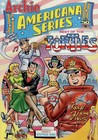 Archie Americana Series: Best of the Forties, Vol. 1