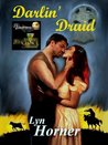 Darlin' Druid (Texas Druid, #1)