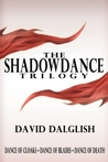 The Shadowdance T...