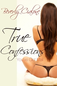 True Confessions by Beverly Cialone