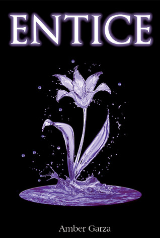 Entice by Amber Garza