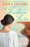 The Trader's Sister (The Traders, #2)