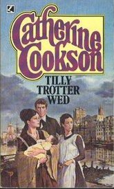Tilly Trotter Wed (The Tiller Trotter Trilogy #2)