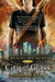 City of Glass (The Mortal Instruments, #3)