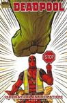 Deadpool, Volume 8: Operation Annihilation