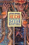 Fall of the Sith Empire (Star Wars: Tales of the Jedi, #2)