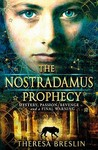The Nostradamus Prophecy