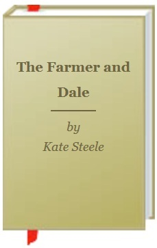 The Farmer and Dale