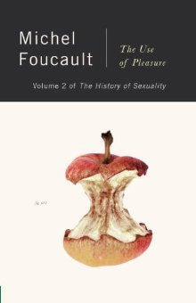 The History of Sexuality, Volume 2: The Use of Pleasure
