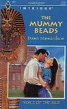 The Mummy Beads (Voice of the Nile #2)