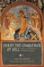 Christ the Conqueror of Hell: The Descent Into Hades From an Orthodox Perspective