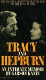 Tracy and Hepburn