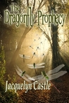 The Dragonfly Prophecy