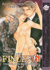 Finder, Volume 6: Passion Within the Viewfinder