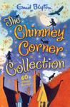 The Chimney Corner Collection: 60 Classic Stories