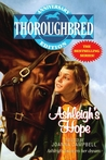 Ashleigh's Hope (Thoroughbred Anniversary Edition)