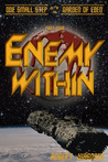 Enemy Within (One Small Step out of the Garden of Eden,4)