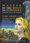 In The Time Of War & Master Of The Road To Nowhere [Jhc] by Carol Emshwiller