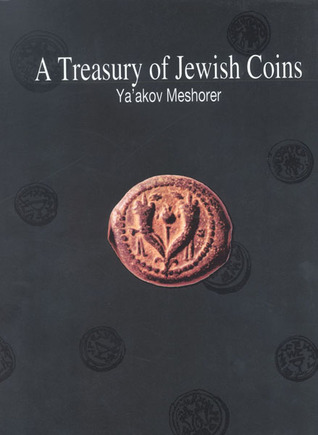 A Treasury of Jewish Coins