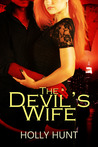 The Devil's Wife