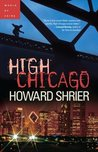 High Chicago (Jonah Geller #2)