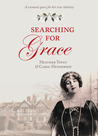 Searching For Grace