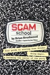 Scam School Book 1