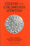 Coins of the Crusader States