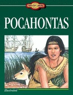 Pochahontas by Colleen L. Reece