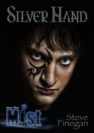Into the Mist: Silver Hand