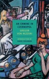 An Ermine in Czernopol (New York Review Books Classics)