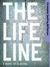 The Life Line