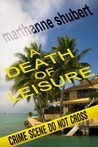 Death of Leisure