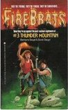 Thunder Mountain (Firebrats, #3)