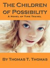 The Children of Possibility