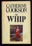 The Whip by Catherine Cookson