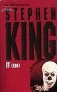 It [Eso] by Stephen King
