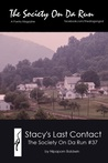 Stacy's Last Contact by L'Poni Baldwin
