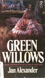 Green Willows