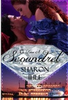To Love a Scoundrel (Law and Disorder, #4)