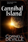 Cannibal Island by Cornell DeVille