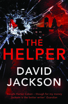 The Helper (Callum Doyle, #2)