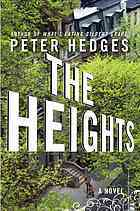The Heights by Peter Hedges