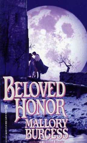 Beloved Honor (Beloved, #2)