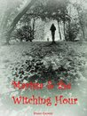 Marissa and the Witching Hour (Marissa's Second Sight)