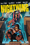 Nightwing: Freefall (Nightwing Vol. II, #14)